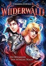 Wilderwald