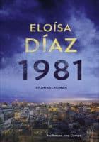 Eloísa Díaz: 1981
