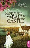Die Frauen von Bally Castle