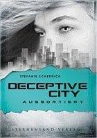 Deceptive City