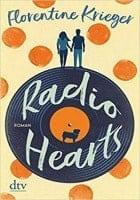 Florentine Krieger: Radio Hearts