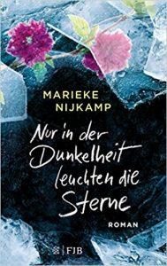 Marieke Nijkamp Nur in der Dunkelheit leuchten die Sterne