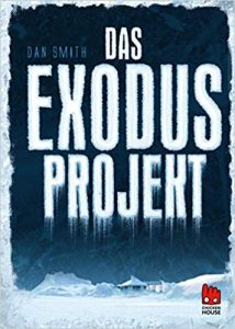 Dan Smith Das Exodus-Projekt