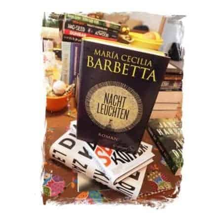 Barbetta Nachtleuchten