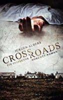 Jürgen Albers Crossroads