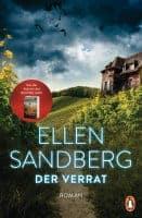 Ellen Sandberg Der Verrat