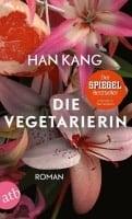 Han Kang Die Vegetarierin