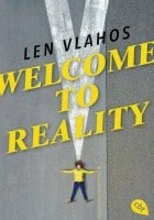 Len Vlahos Welcome to Reality