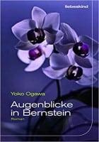 Augenblicke in Bernstein