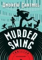 Andrew Cartmel Murder Swing