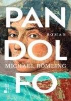 Michael Römling Pandolfo