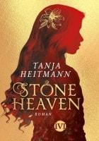 Tanja Heitmann Stoneheaven
