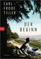 Carl Frode Tiller Der Beginn