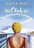 Katie May Der Club der Schwimmerinnen