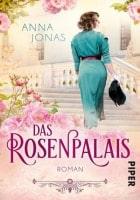Anna Jonas Das Rosenpalais