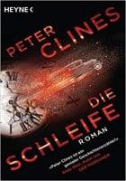 Peter Clines Die Schleife