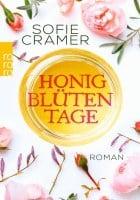 Sofie Cramer Honigblütentage