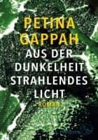 Petina Gappah Aus der Dunkelheit strahlendes Licht