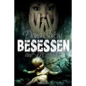 Diana Salow Besessen