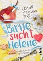 Carsten Sebastian Henn Birne sucht Helene