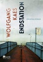 Wolfgang Kaes Endstation