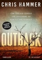 Chris Hammer Outback