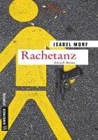 Isabel Morf Rachetanz