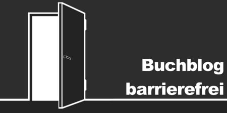 Buchblog barrierefrei