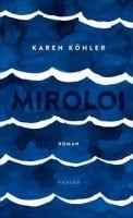 Karen Köhler Miroloi