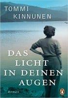 Tommi Kinnunen: Das Licht in deinen Augen
