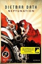 Buchcover Neptunation