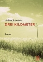 Nadine Schneider Drei Kilometer
