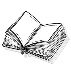 Books 002b