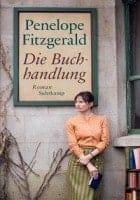 Penelope Fitzgerald Die Buchhandlung