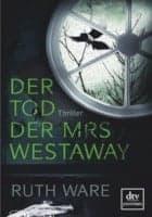 Ruth Ware Der Tod der Mrs Westaway