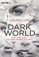 Laura Lam Dark World