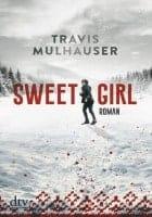 Cover Sweetgirl