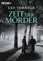 Ulf Torreck Zeit der Mörder