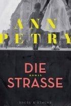 Ann Petry Die Straße