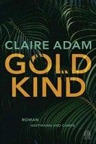 Claire Adam Goldkind