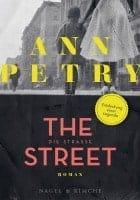 """Ann Petry: """"Die Strasse"""""""