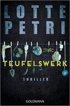 Lotte Petri Teufelswerk
