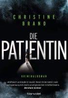 Christine Brand: Die Patientin