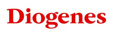 Diogenes-Verlag