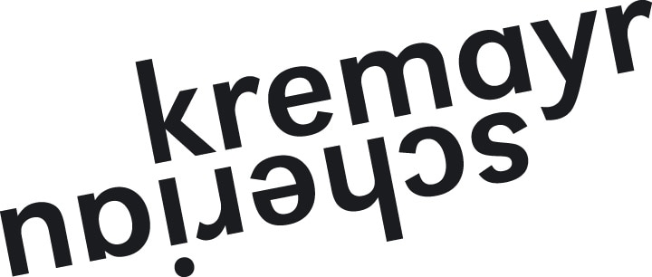 Kremayr & Scheriau