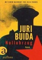 Juri Buida Nulluhrzug