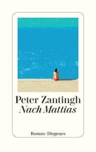 Peter Zantingh: Nach Matthias