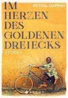 Petina Gappah: Im Herzen des Goldenen Dreiecks