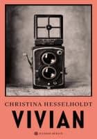 Christina Hesselholdt: Vivian