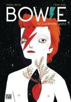 María Hesse: Bowie